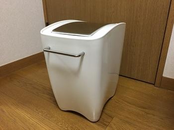 trashbox.jpg